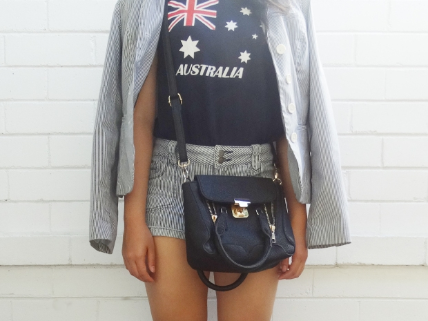australiandream3