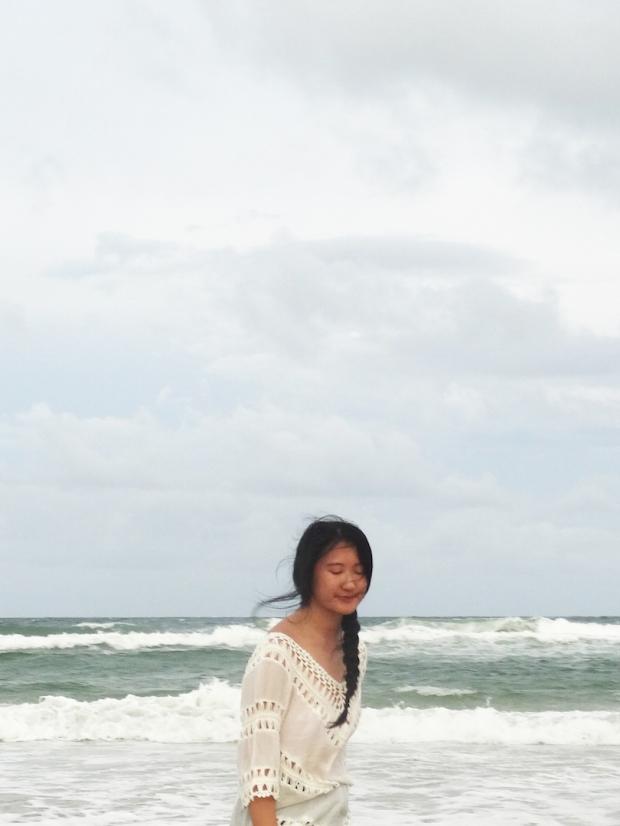 breeze5