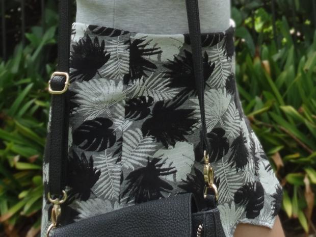 palmsprings1