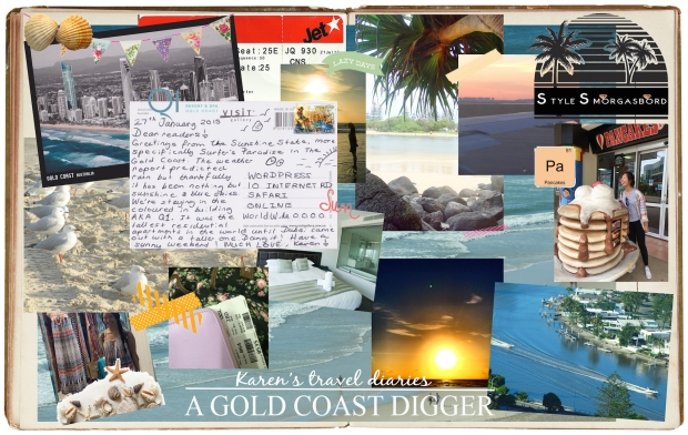 goldcoastdigger4