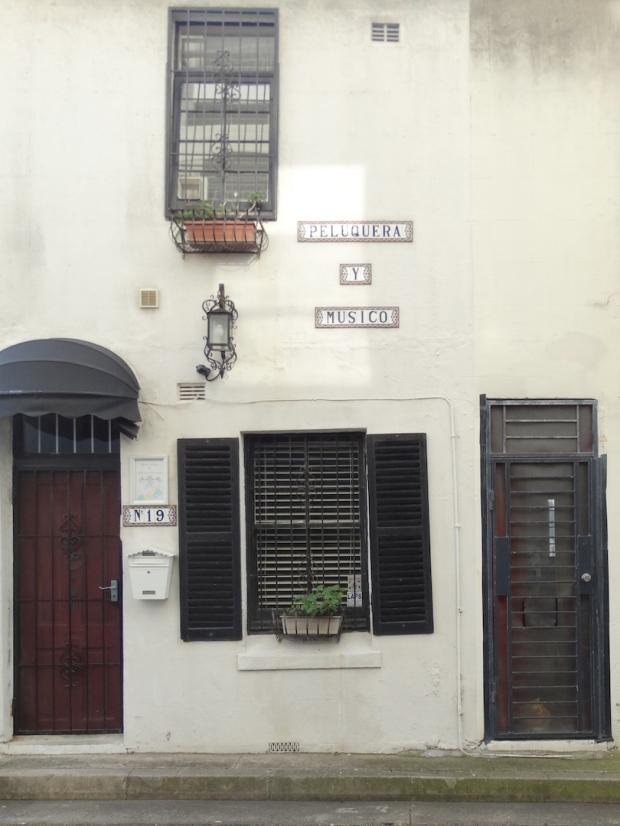 citybackstreet9