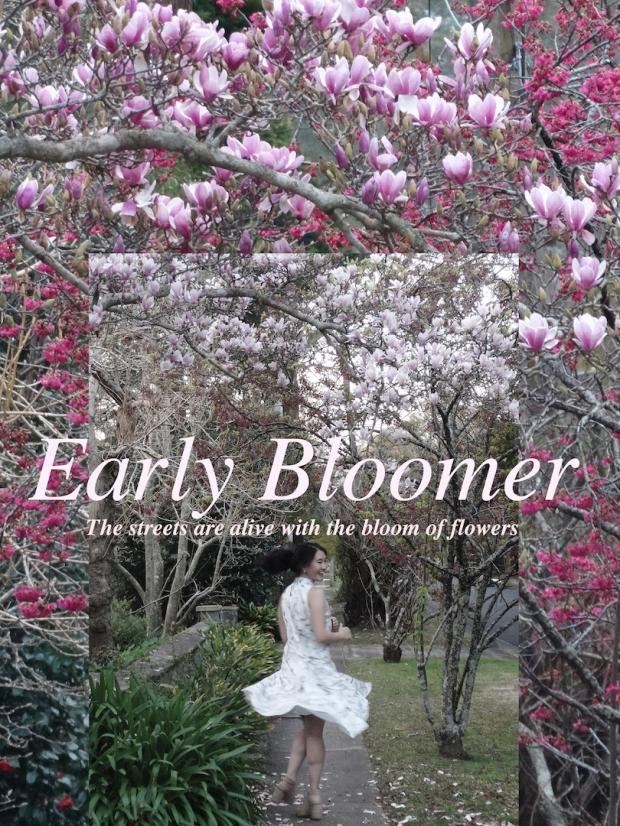 earlybloomer1