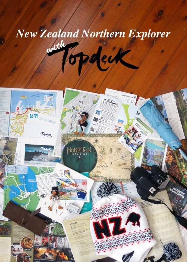 topdeckreview1