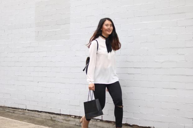 monochrome-style-smorgasbord-white-blouse-10
