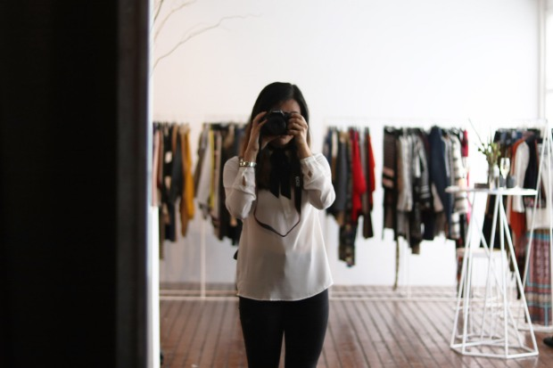 monochrome-style-smorgasbord-white-blouse-13