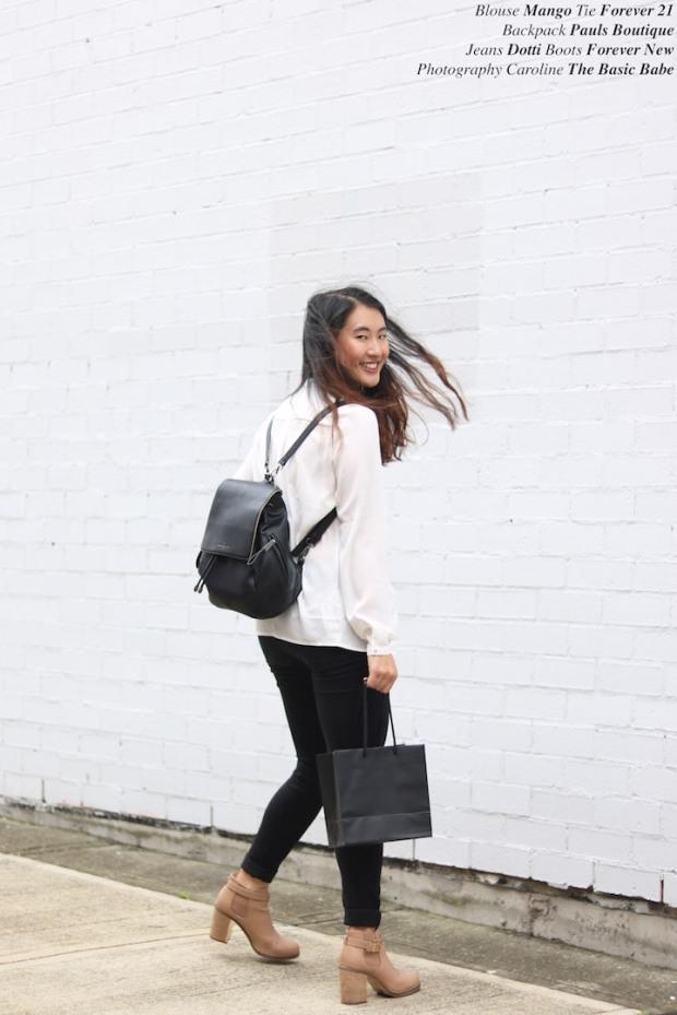 monochrome-style-smorgasbord-white-blouse-3