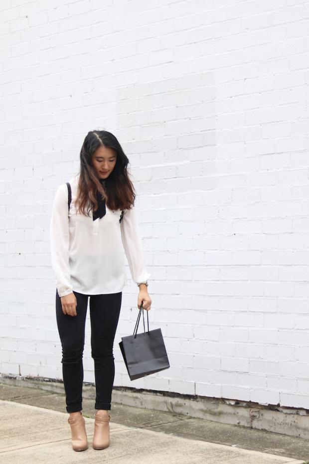 monochrome-style-smorgasbord-white-blouse-4