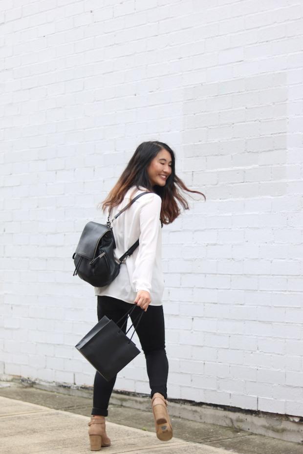 monochrome-style-smorgasbord-white-blouse-5