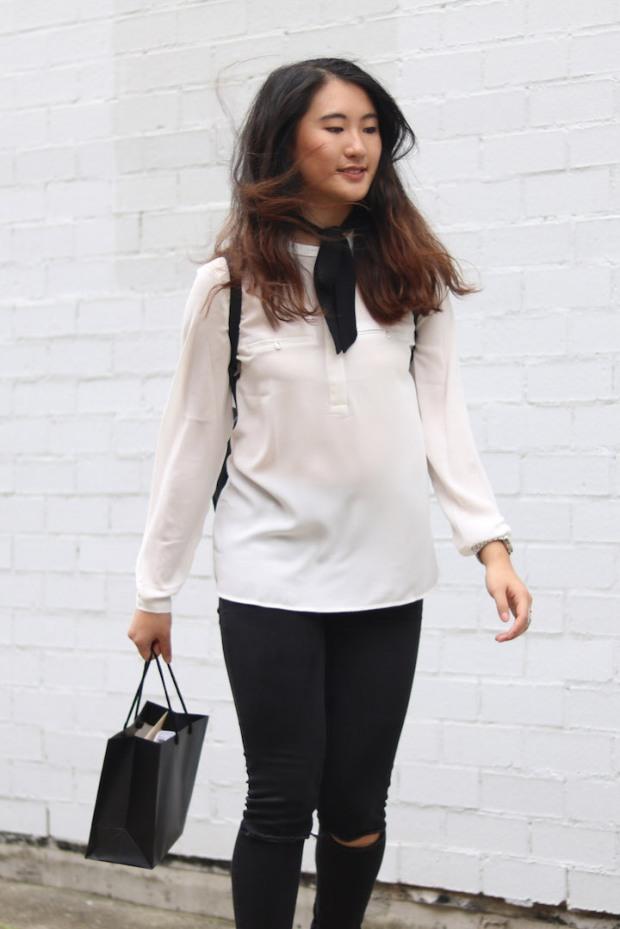 monochrome-style-smorgasbord-white-blouse-6