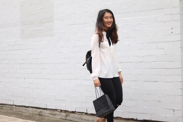 monochrome-style-smorgasbord-white-blouse-8