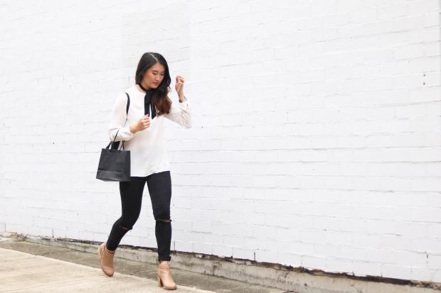 monochrome-style-smorgasbord-white-blouse-9
