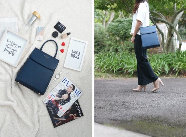 pauls-boutique-corporate-style-smorgasbord-24