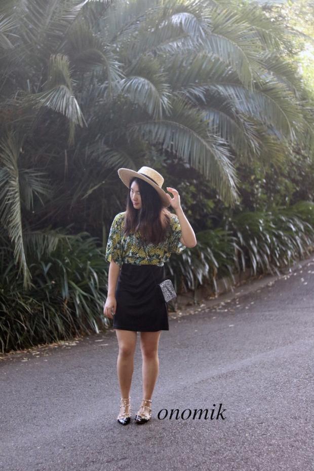 pineapple-kimono-style-smorgasbord-1