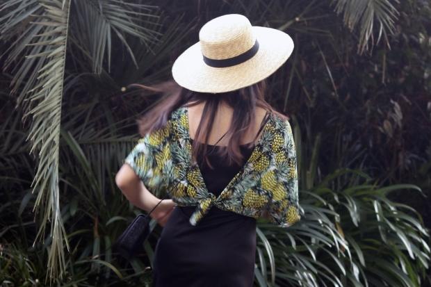 pineapple-kimono-style-smorgasbord-6