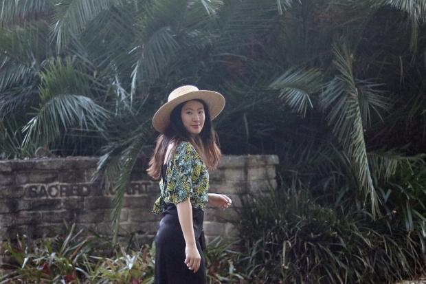 pineapple-kimono-style-smorgasbord-8