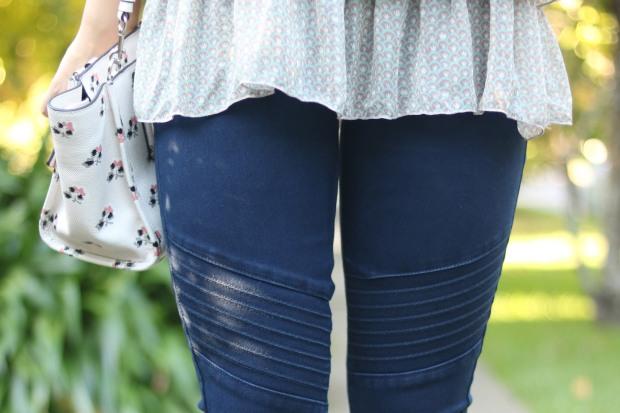 rockmans-biker-jeans-style-smorgasbord-6