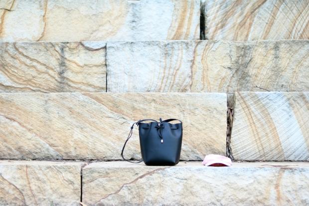 seed-bucket-bag-style-smorgasbord-8