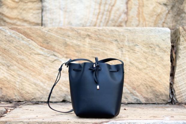 seed-bucket-bag-style-smorgasbord-9