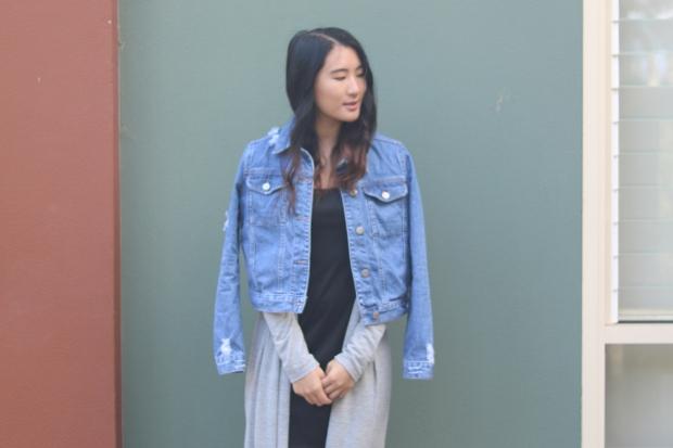 asos-denim-jacket-style-smorgasbord-5