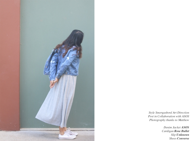asos-denim-jacket-style-smorgasbord-7