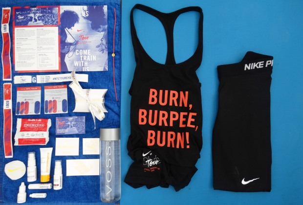 burn burpee burn workout copy