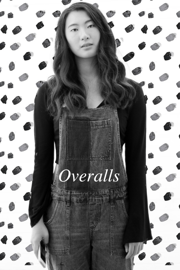 denim-overalls-cotton-on-style-smorgasbord-9