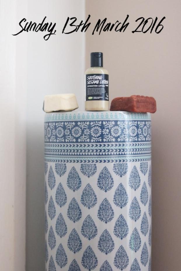 lush-bath-style-smorgasbord-1