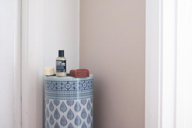 lush-bath-style-smorgasbord-2