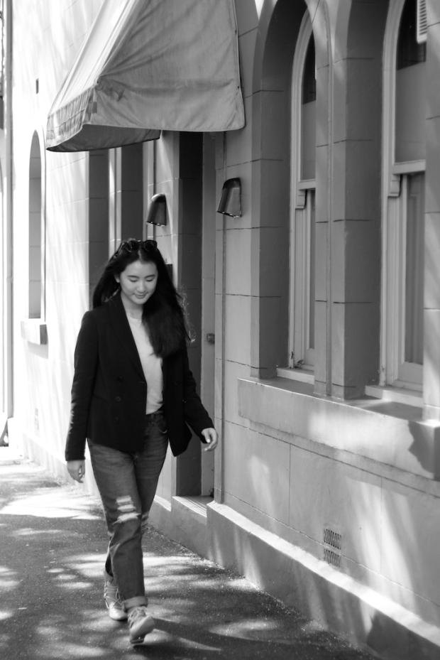 black-white-blazer-style-smorgasbord