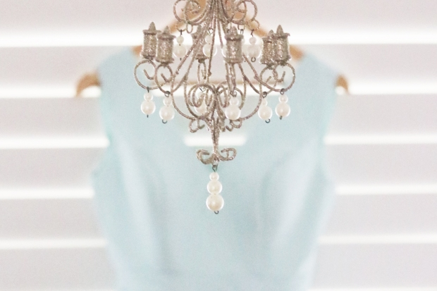chi-chi-mint-full-skirt-style-smorgasbord