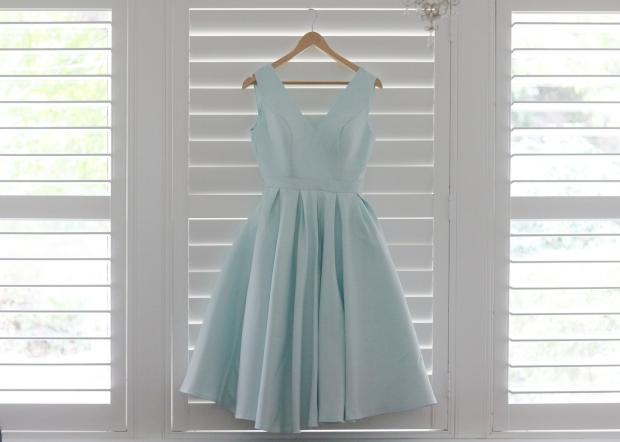 chi-chi-mint-prom-dress