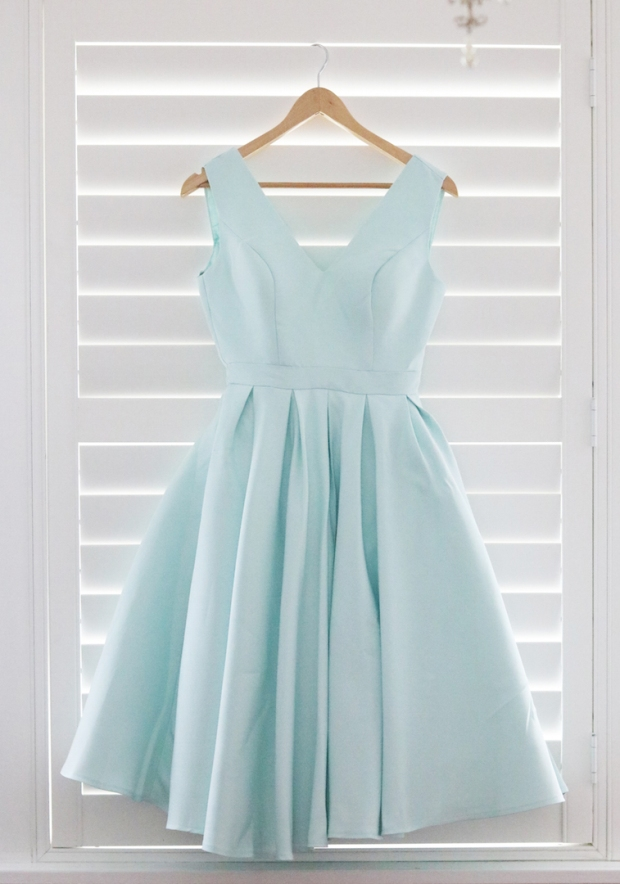 chi-chi-prom-dress-style-smorgasbord