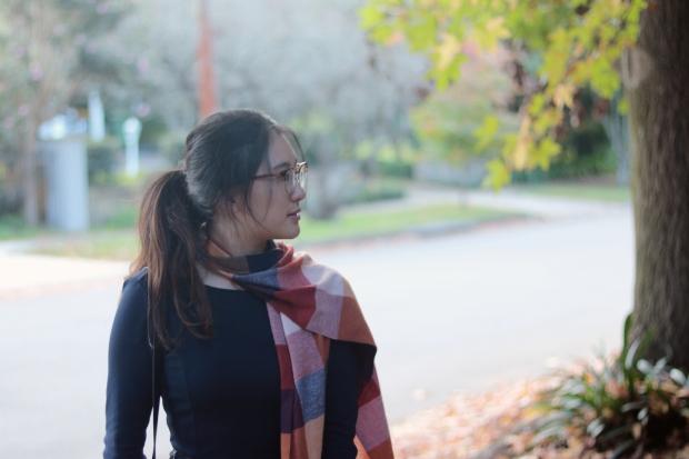 plaid-scarf-oscar-wylee-glasses-style-smorgasbord
