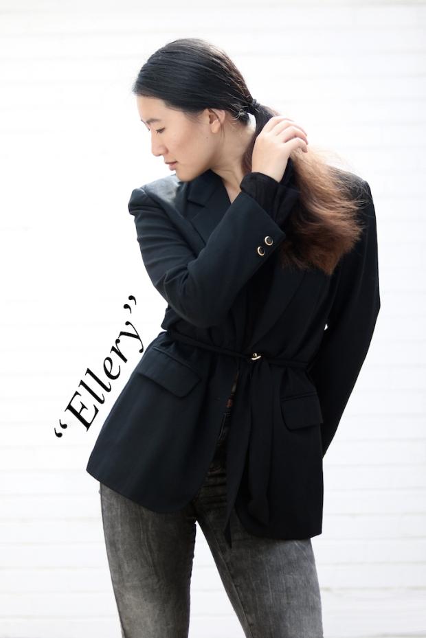 style-smorgasbord-belted-blazer-1 copy
