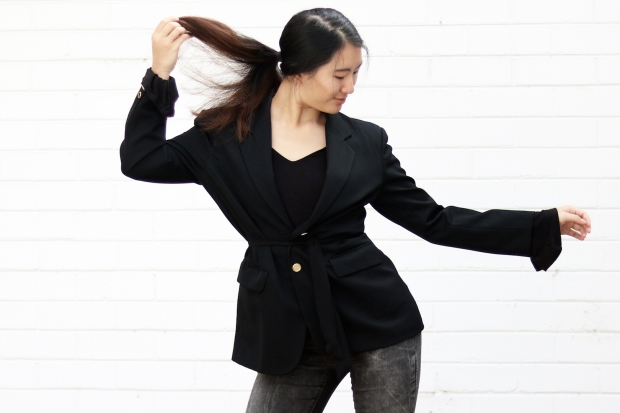 style-smorgasbord-belted-blazer-4