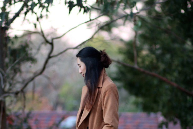 forcast-sydney-coat