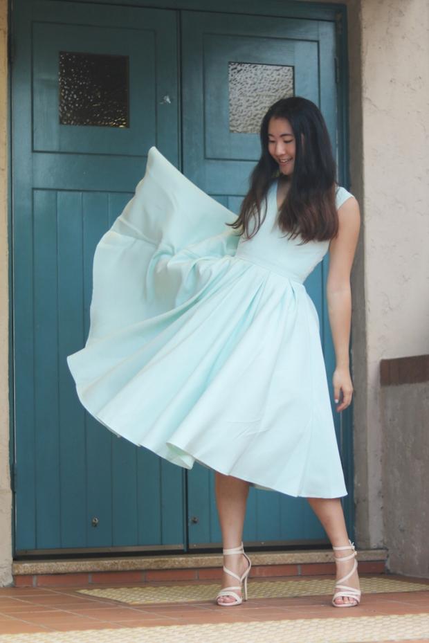 mint-prom-dress-chi-chi-style-smorgasbord