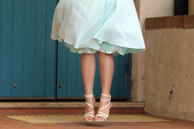 strappy-nude-heels-style-smorgasbord